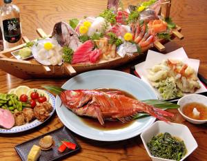 food-img01
